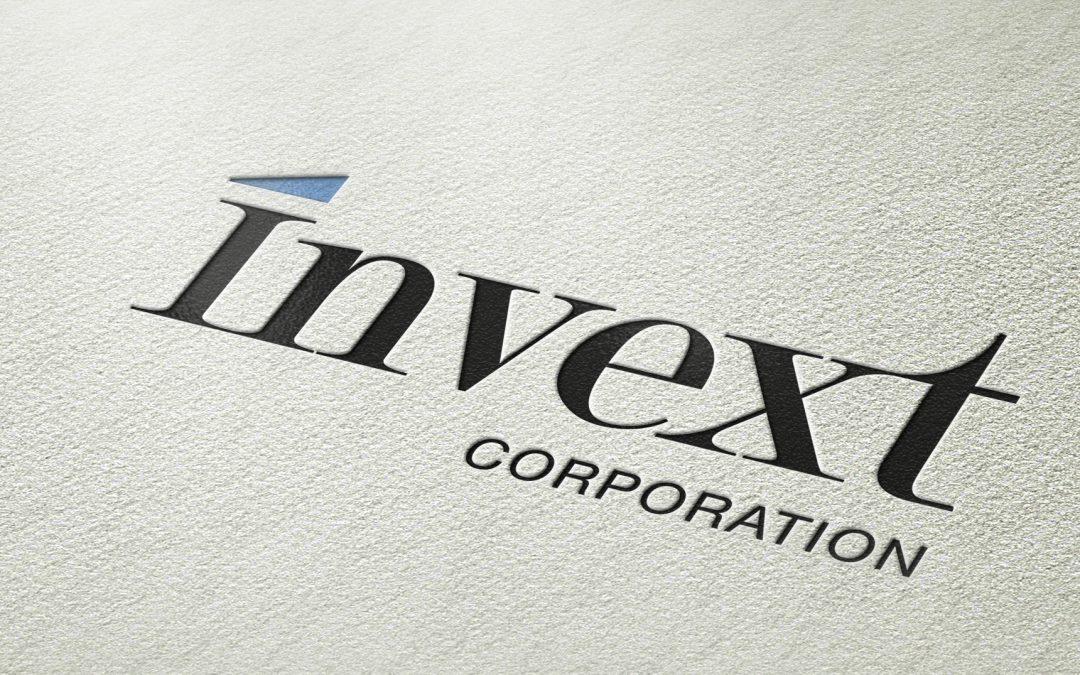 INVEXT estrena marca y web