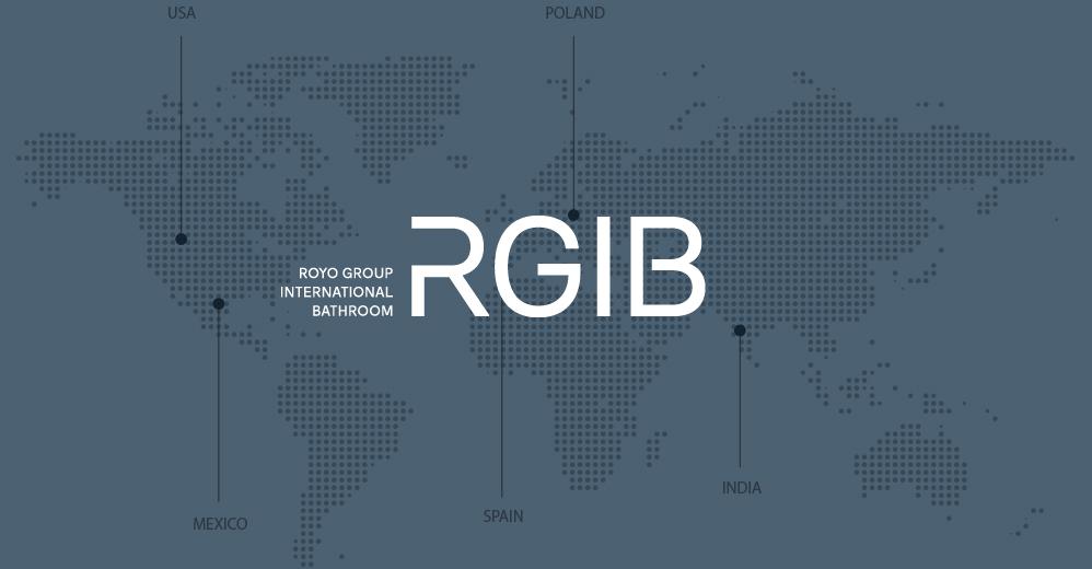 HIG entra en el accionariado de RGIB