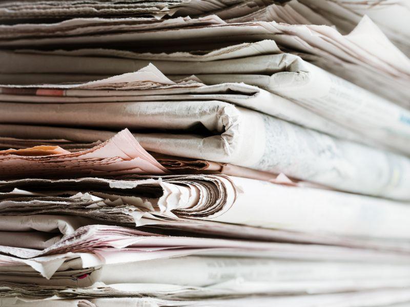 EN LOS MEDIOS | Royo Group compra el 51% de la firma polaca Elita