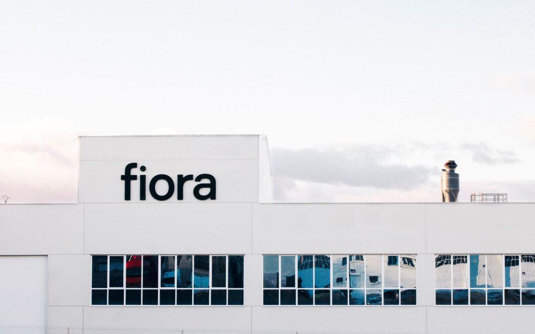 Invext vende su participación en Fiora a The Engineered Stone Group